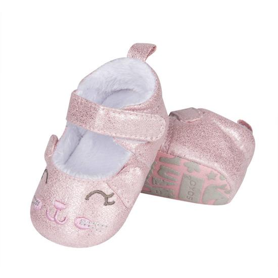 d09f1daf Kapcie dla niemowlaka | Polarowe eKapcie.pl kapcie dla całej rodziny